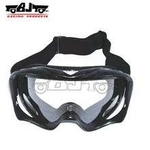 BJ-MG-004 New Arrival Classic Special Design motorcycle racing off-road Top Brands of Ski goggles Clearance Riders atv goggles
