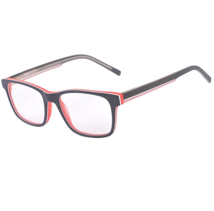465fb92fe5 Wholesale plastic eye glasses - Online Buy Best plastic eye glasses ...