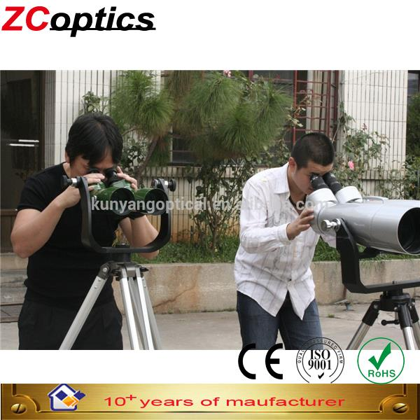 jumelles150mm large-diameter the best astronomical A25150-45 binoculars and telescopes prices