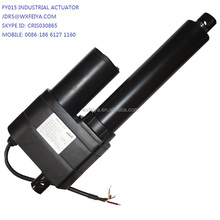 10000N Linear Actuator for Solar Tracker System