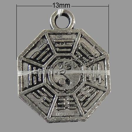 zinc alloy houston wholesale jewelry