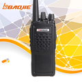 BAOJIE BJ-E33plus 8 Watts Hands Free Walkie Talkie Phone