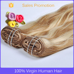 Top 10 hair straighteners general trade wholesale hair free shipping high quality clip on hair extension 220 grams