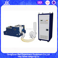 High Frequency Electro-Dynamic Vibration Shaker Test System