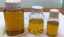base oil, group I, II, III and IV. Polyalphaolefins PAO