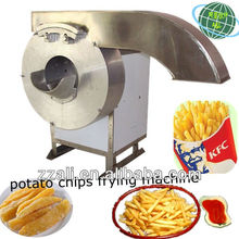New Hot commercial chocolate chip machine with high quality