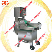 Multifunctional Cooked Meat cutting machine|Cooked Beef Slicing Machine|High Efficient Meat Slicer/Cutter Price