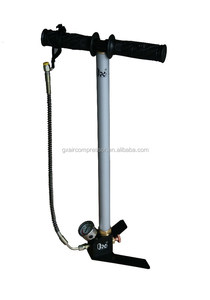 GX / OEM 4500 PSI high pressure pcp hand pump -HOT SALE