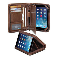 customize fashional multifunctional mini tablet case
