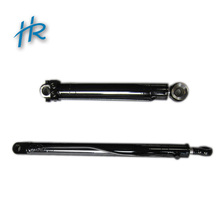 Long electric hydraulic lifting ram for sale