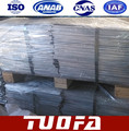 Hot dip galvanized steel iron sheet /steel sheet/stay base plate