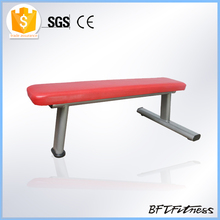 BFT-3035 Gym Flat Weight Bench