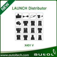 Newly developed 2013 launch CReader V,LAUNCH OBD2 CODE READER CREADER V,X431 OBD launch creader V scanner Read Codes