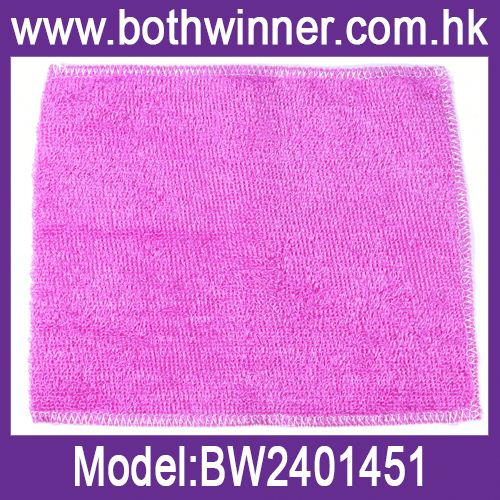 Wholesale terry microfiber cleaning cloth ,h0tkQ custom printed towelshand towel for sale