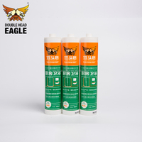 New Products Kitchen Neutral Anti Mildew Silicone Sealant