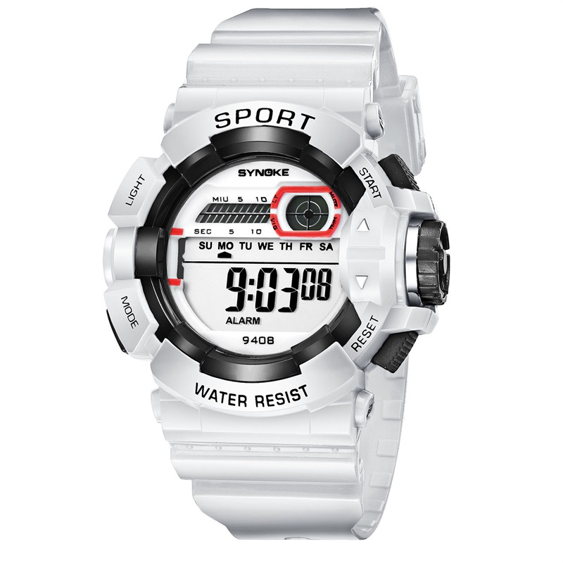 Children's Watches Cooperative Skmei New Kids Watch Fashion Waterproof Plastic Case Alarm Wristwatch Boys Girls Digital Children Watches Reloj Clients First