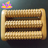 /product-detail/2016-new-product-wooden-personal-massager-fashion-wooden-personal-massager-popular-wooden-personal-massager-w02a134-60490678837.html