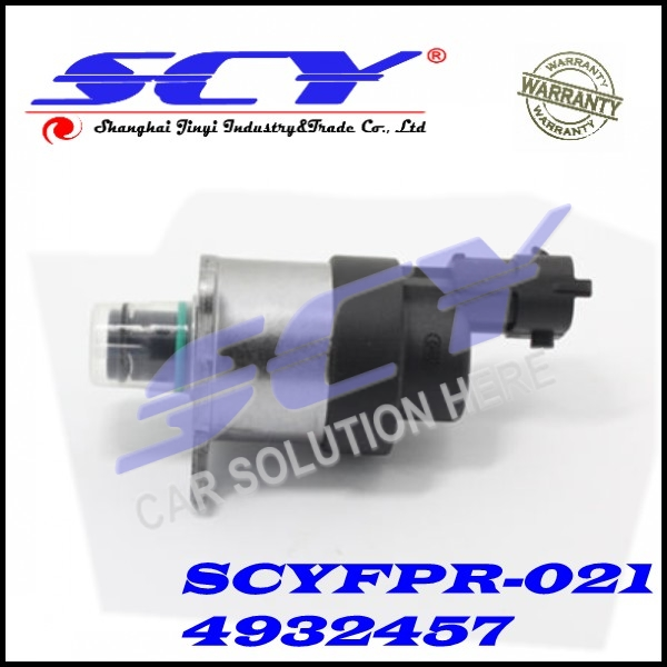 New Fuel Injection Pressure Regulator for Dodge Cummins 2003-2007 092 840 062 7 0928400627 4932457 092 840 066 6 0928400666