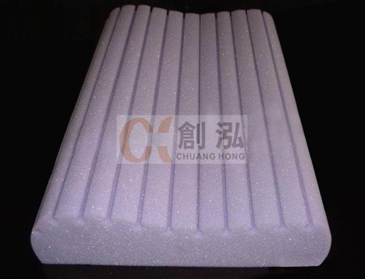 chuanghong foam pillow 25.jpg