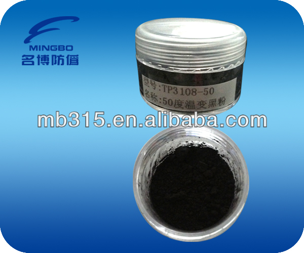 Thermal transfer ink for gravure printing
