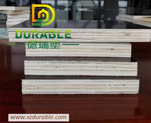 China Film Faced Plywood korindo plywood outdoor use