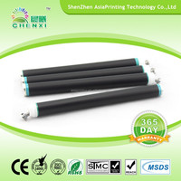 CE505A 05A 80A OPC drum for HP 2055 2035 printers
