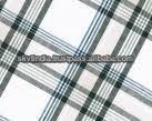 cotton shirting checks fabrics
