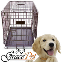Carno wholesale 30'' dog cage