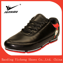 good cheap china new original womens badminton sport shoe