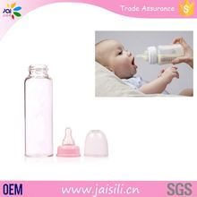 china wholesale market customized color wide neck nipple suction