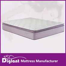 paper straw product ideas ab rocket spring chinese mattress