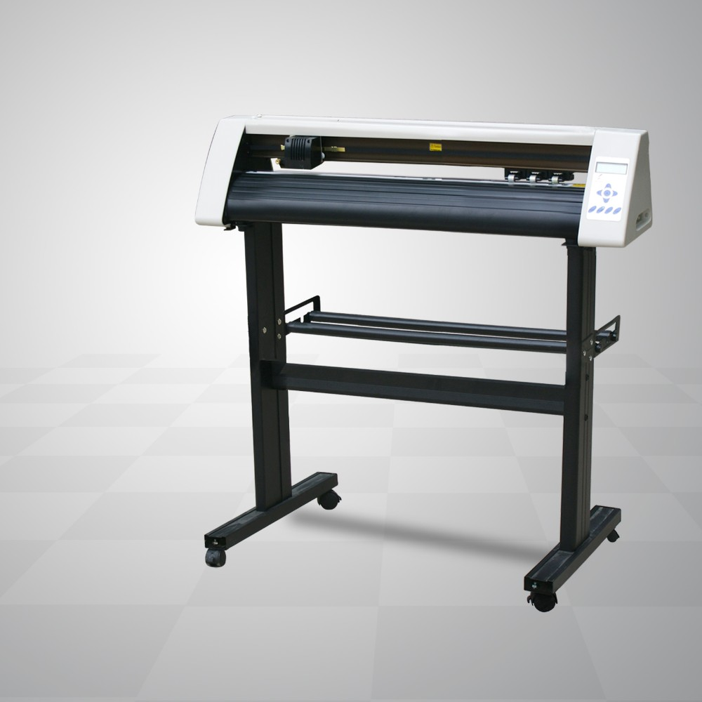 Redsail graphtec Vinyl Cutting Plotter RS720C