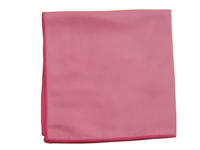microfiber cleaning cloth for kitchen.floor
