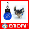 High Quality Customized Tag Flashing Blinker Dog Tag