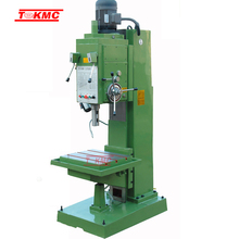 metal drilling machine deep hole drilling machine Z5180C