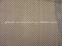 Stainless Steel Wire Mesh For Pharmacy Chenical indestry Coal mining