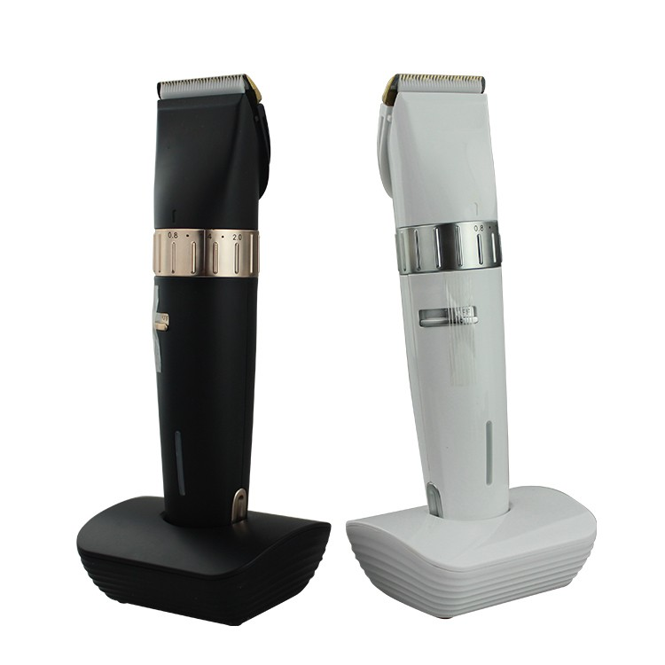 Electric Hair Trimmer Styling Tools Hair Shaving Machine Hair Clipper