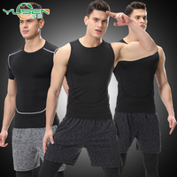 Outdoor Sports Thermal Mens Underwear Suits Esdy Same Model Underwear Black