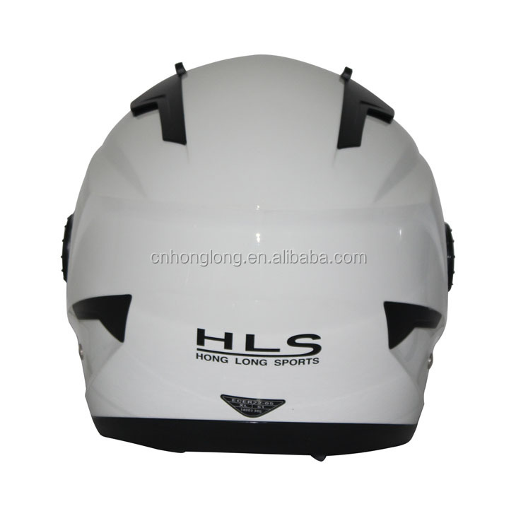 Sun Visor Half face helmet,Europea Standard,High quality helmet for Motorcycle Accessories,good quality