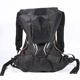 Outdoor Activity Sports Daily Custom Travelling Hiking Backpack Bag