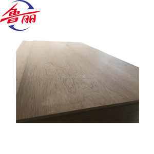 18mm melamine laminated plywood price in hyderabad