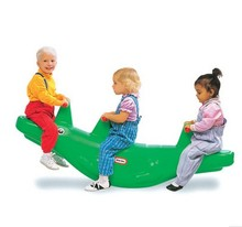 plastic kids colorful seesaw, plastic seesaw for kids, kids seesaw indoor