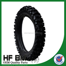 China Motorbike Tire Manufacturer , Scooter Tire 100 70 17, Motorcycle Tire 2.75-21 2.75-19