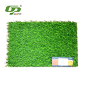Artificial grass high quality landscape artificial grass