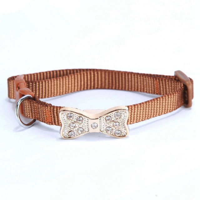 Name List of Products Pet Dog Collar Quick Release Buckle