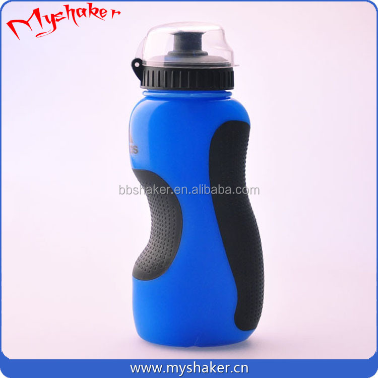 (MY-S06) insulated water bottles bike water bottles black berkey filters