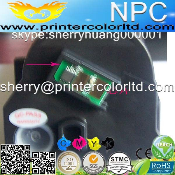 toner chip For Oki B412dn B432dn B512dn MB472w MB492 45807101 45807102 45807103 45807105 45807106 45807107 45807110 45807111 45