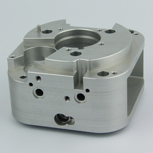 OEM Mechanical Parts CNC machined Aluminum Part,cnc spare parts,small aluminum parts