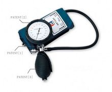 Newest factory sale strong packing medical device of blood pressure monitor from China