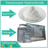 /product-detail/dexrazoxane-hydrochloride-366318345.html